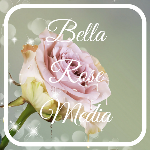 Bella Rose Media